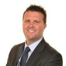 Mr G H Davies